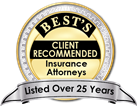 Best Insurance Directory